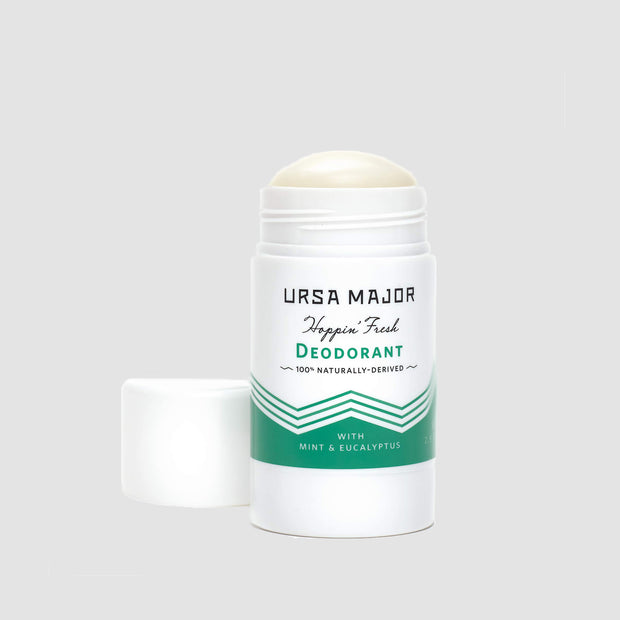 Ursa Major - Hoppin' Fresh Deodorant Traveler