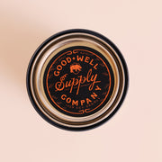 Good & Well - Yosemite Candle 14oz