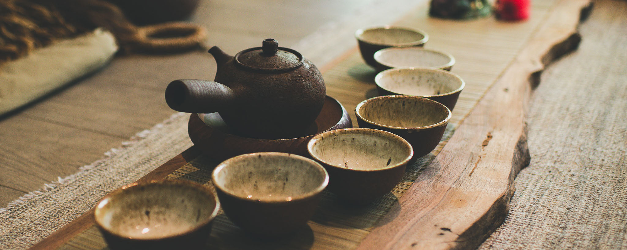 rare and living teas fine pots and wares a space to be brewed
