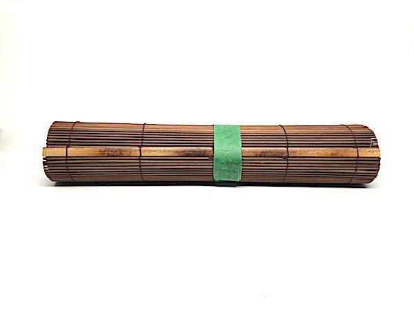 Bamboo Runner 38 x 12 inches