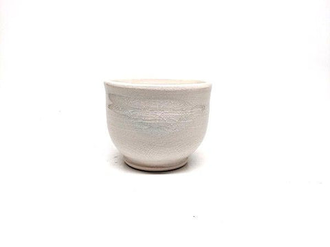 Handmade Porcelain Gongfu Teacup 60-90ml