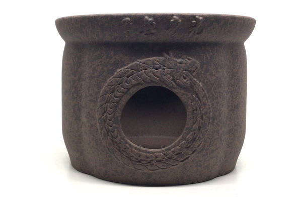 Dragon Heart Speckled Charcoal Brazier