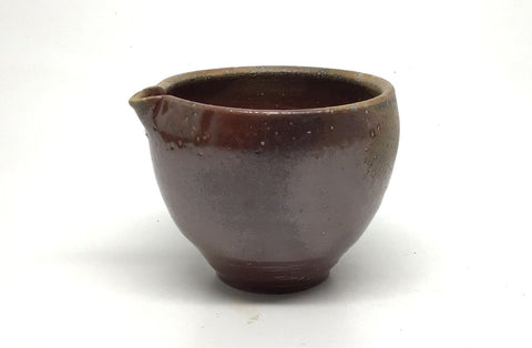 Weathered Isle - Gong Dao Bei Tea Pitcher - 125 ml