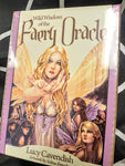 Fairy Oracle Cards