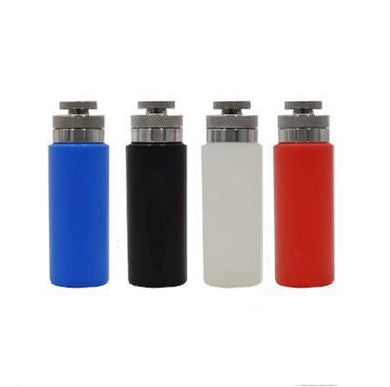 510 Squonk Refill Bottle 30ml - One Click Vapor