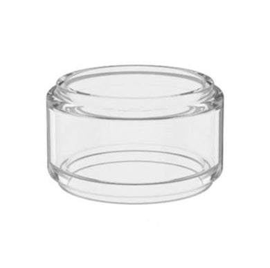 OBS Cube Replacement Glass 2ml 1pack