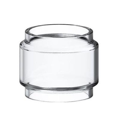 Smok X-Baby Tank Fish Bowl Replacement Glass