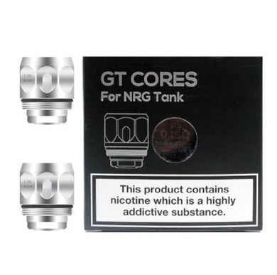 Vaporesso Core Coils (Pack of 3)