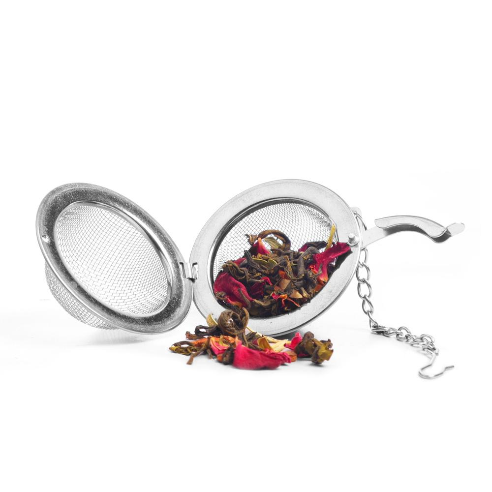 TGL Co. Ball Tea Infuser