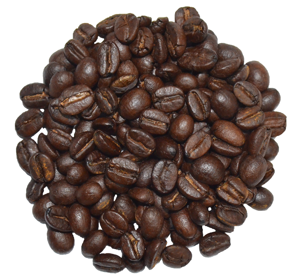 TGL Co. Mysore Nuggets AAA Roasted Coffee Beans