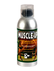 TRM MUSCLE UP 960ml - TRM-IRELAND.DE
