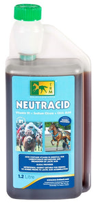 TRM NEUTRACID 1,2liter - TRM-IRELAND.DE