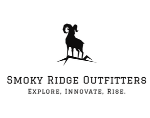 Smoky Ridge Outfitters