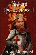 Richard the Lionheart ebook