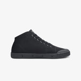 B2N Canvas - Black