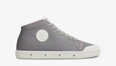 B2S 2021 - Seasonal Canvas / Womens