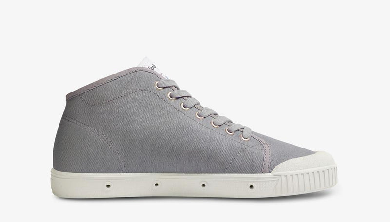 B2N 1027 - Seasonal Canvas / Mens
