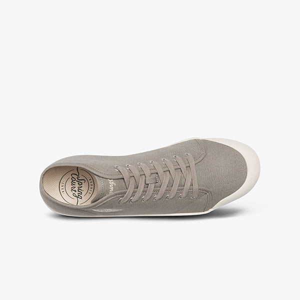 B2N 1046 - Organic Canvas / Mens