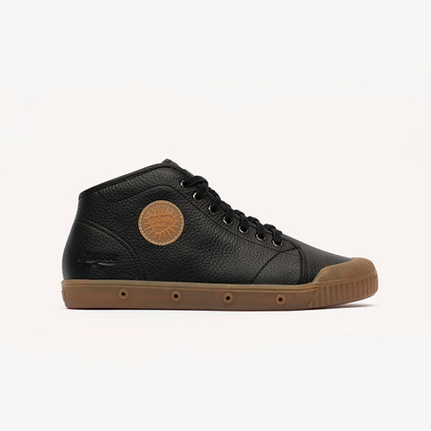 G2N 6019 - Punch Leather / Mens