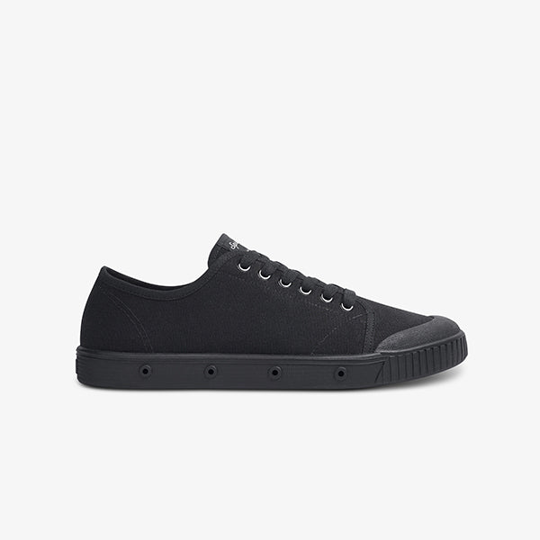 G2N 1003 - Canvas / Black
