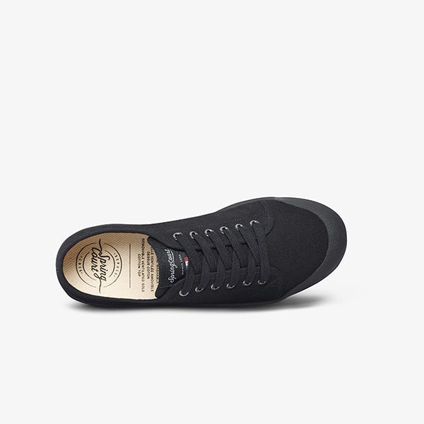 G2N 1003 - Classic Canvas / Mens
