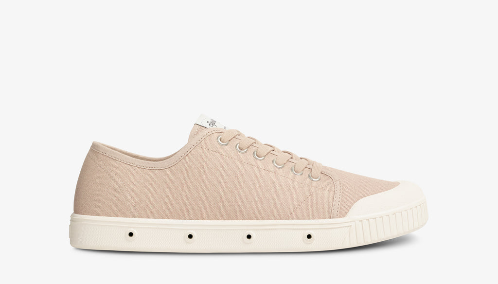 G2N 1030 - Seasonal Canvas / Mens