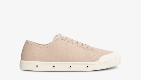 B2N 5015 - Gum Sole / Mens