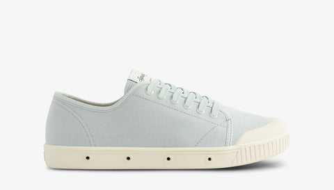 B2N 1001 - Classic Canvas / Mens