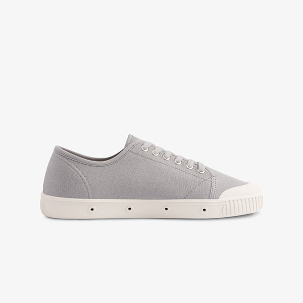 G2N 1042 - Organic Canvas / Mens