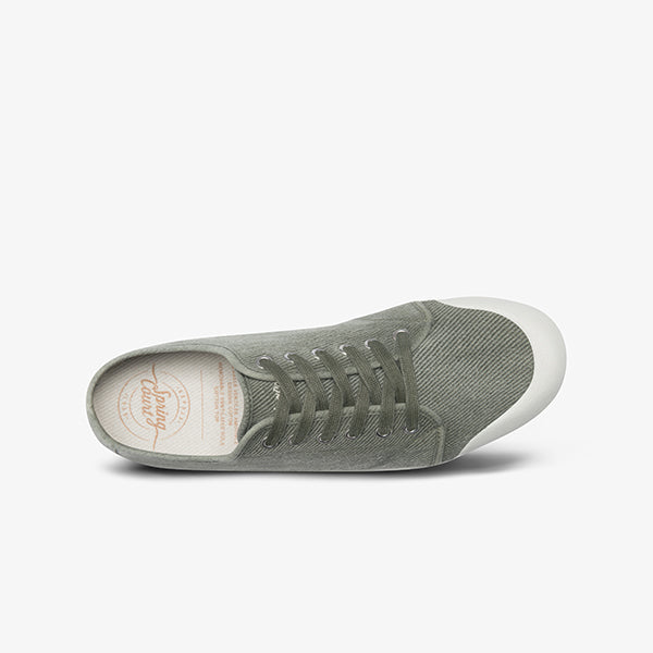 G2S 2042 - Washed Twill / Womens