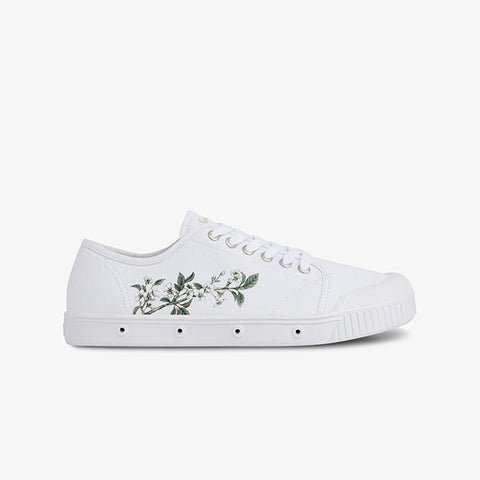 GVS 1042 - Organic Scratch Canvas / Womens