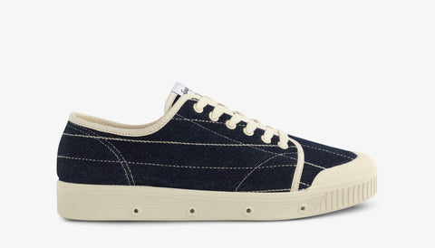 B2N 1002 - Classic Canvas / Mens