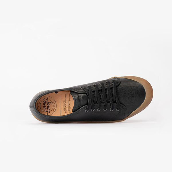 G2N 6014 - Gum Sole / Mens
