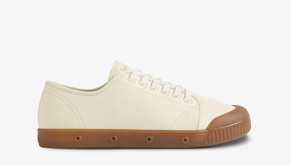 G2S 6012 - Gum Sole / Womens