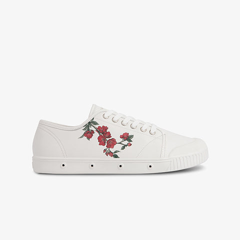 GVS 1001 - Organic Scratch Canvas / Womens