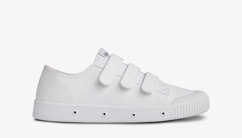 GVS 1001 - Velcro Canvas / Womens