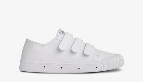 GVN 1001 - Velcro Canvas / Mens