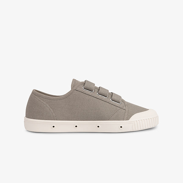 Inner Side View Springcourt Womens sneakers