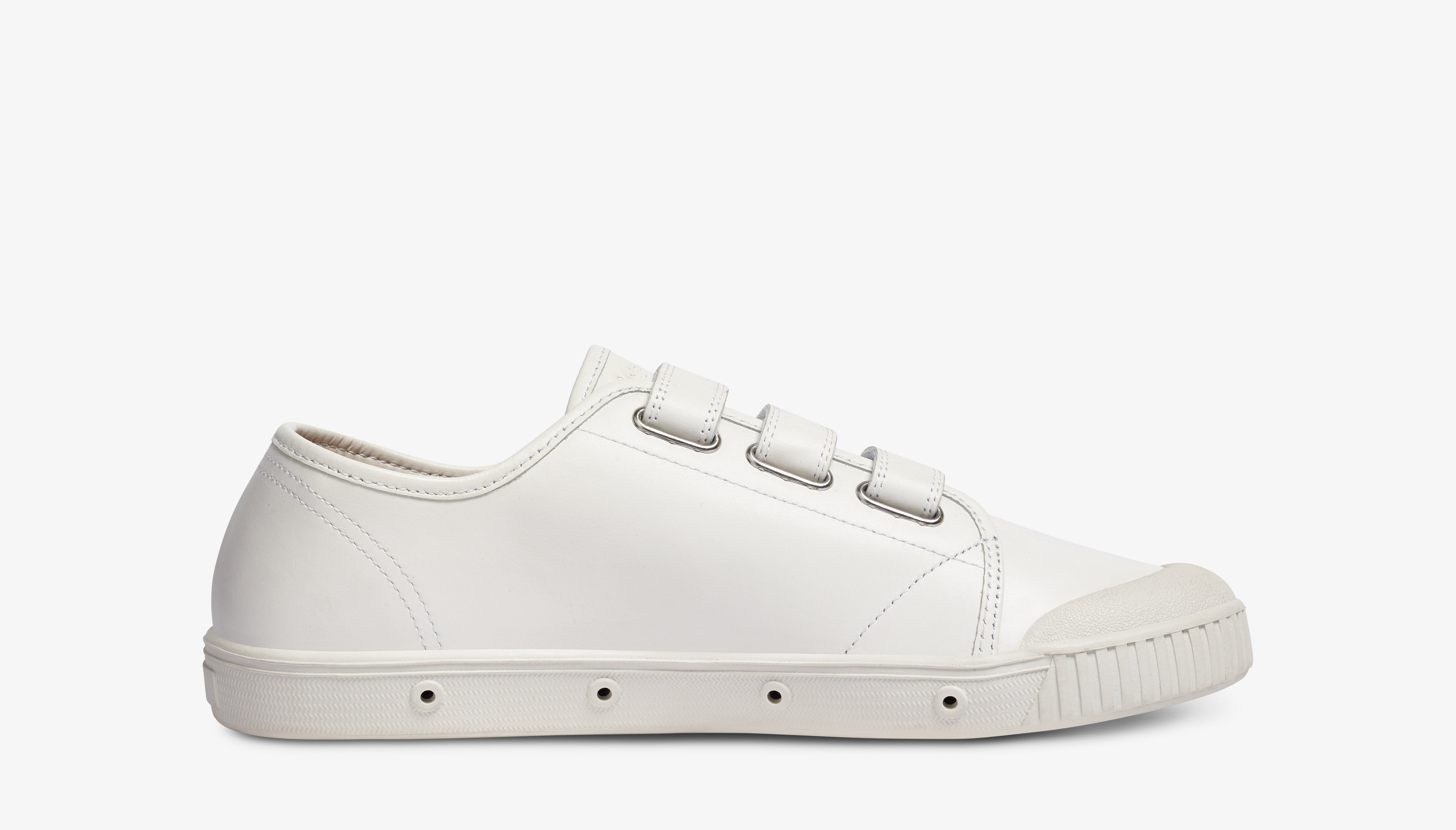 GVS 5001 - Velcro Leather / Womens