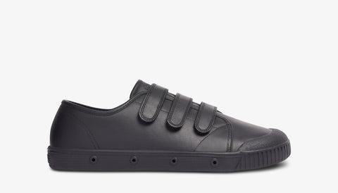 GVN 5001 - Velcro Leather / Mens