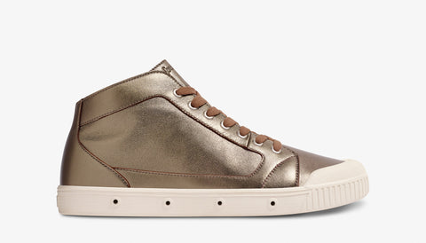 M2S Lambskin - Metallic Copper