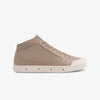 B2N 1003 - Organic Canvas / Mens