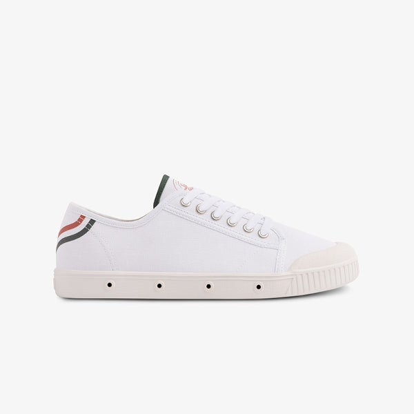 G2 SLAM ORGANIC CANVAS - Womens