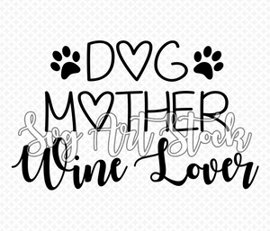 Cat Dog Lovers Svg Collection Page 2 Svg Art Stock