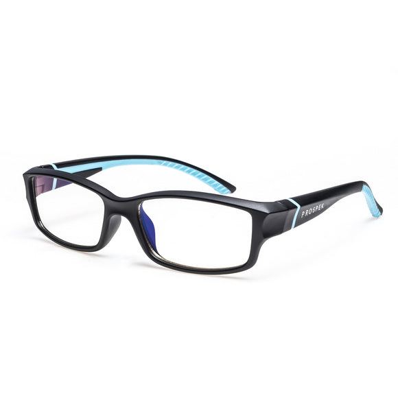 Anti Blue Light Computer/Laptop Reading Glasses - Prospek - Migraine Relief Store