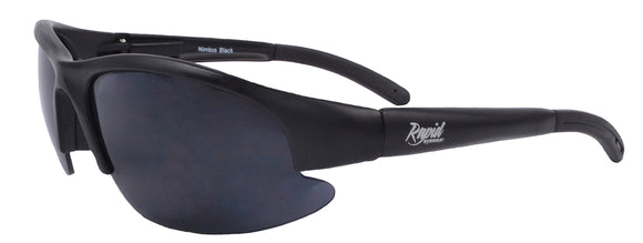 Rapid Eyewear - Cat 4 Sunglasses for Extreme Sun and Sensitive Eyes - Migraine Relief Store