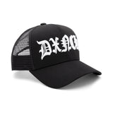 DXNCH Trucker Cap