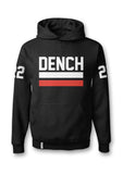 Dench Gang 22 Hoody
