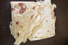 Load image into Gallery viewer, Lefse, Granrud's Lefse, Norwegian Lefse, Buy Lefse, Lefse Delivery, Potato Lefse