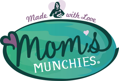 Mom's Munchies
